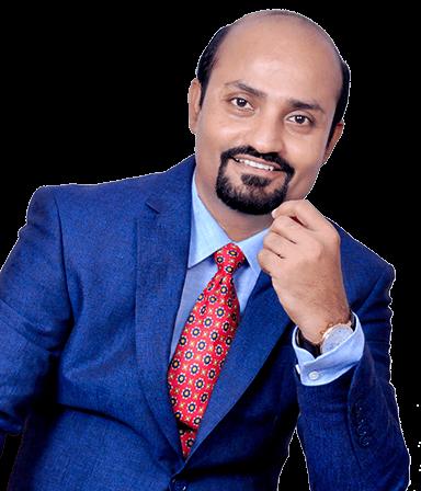 Dr. Narayan G. Shahane