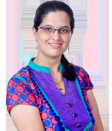 Prof. Dr. Jui Narayan Shahane